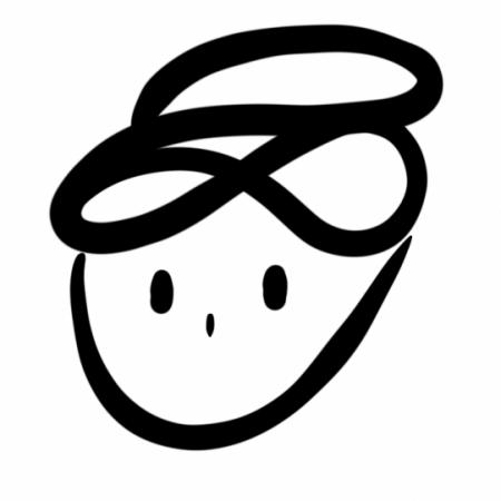 네프님의 프로필 사진