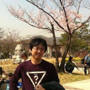 ClintJang님의 프로필 사진