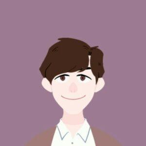 5anniversary님의 프로필 사진