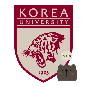 KU 2020 Summer의 그룹 로고