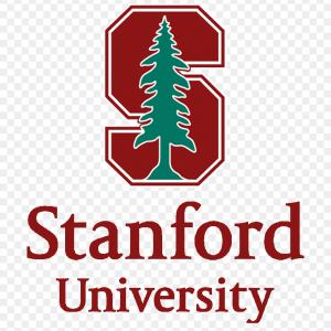 스탠포드 과제의 그룹 로고